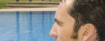Poolside Holidays  23