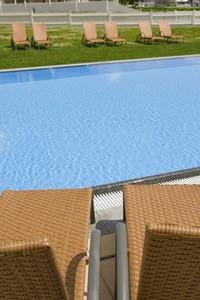 Poolside Holidays  34