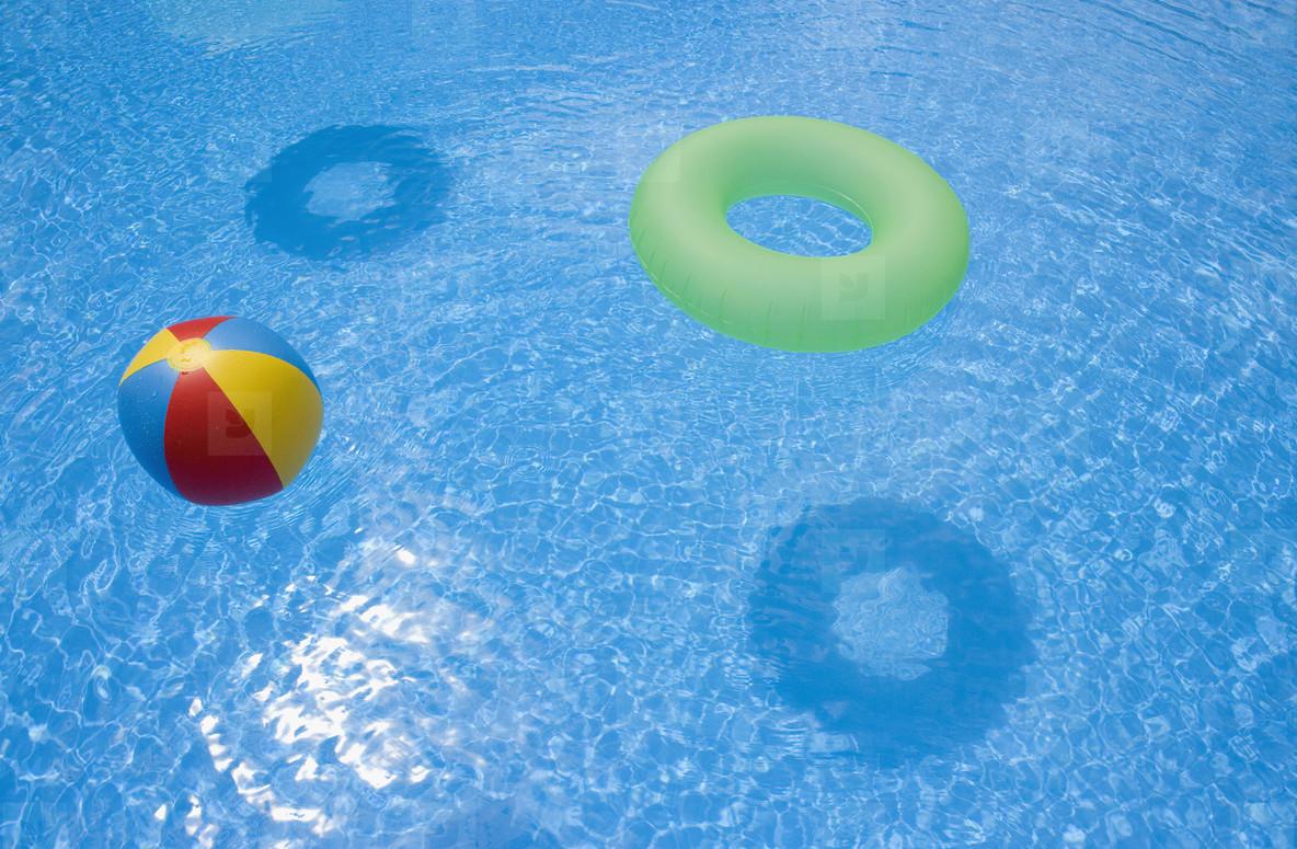 Poolside Holidays  41