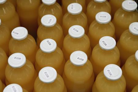 Organic Market 19