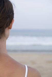 Yoga at the Beach  03