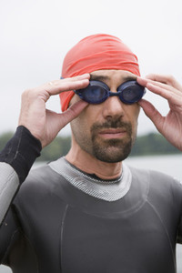 Triathlon Scenes 02