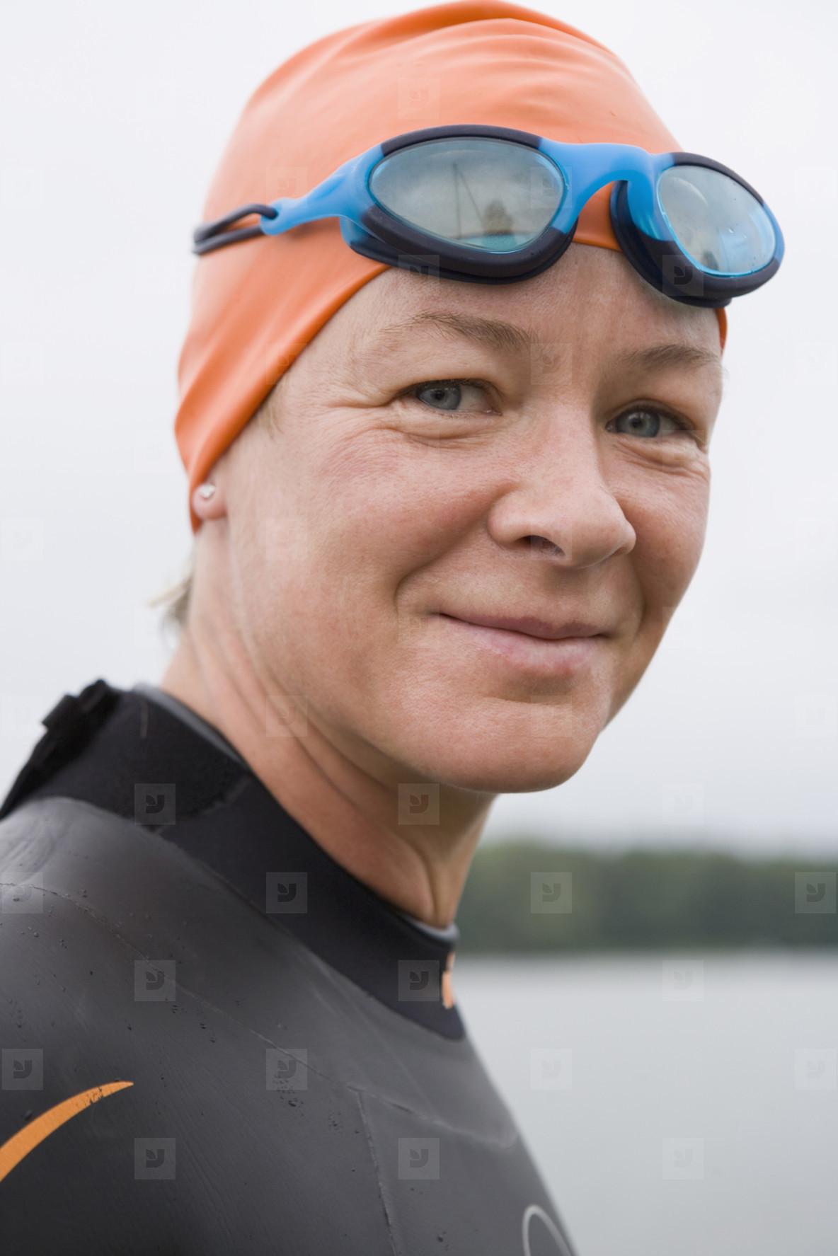 Triathlon Scenes  10