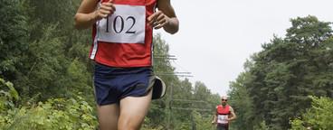 Triathlon Scenes  16