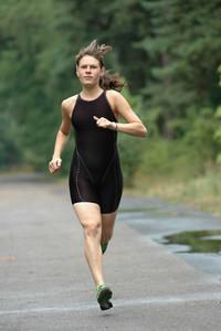 Triathlon Scenes  17