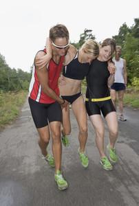 Triathlon Scenes 23