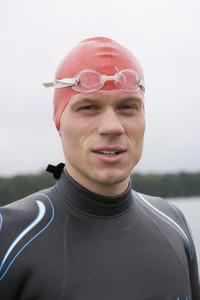 Triathlon Scenes 24