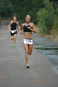 Triathlon Scenes 26
