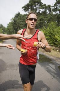 Triathlon Scenes 30