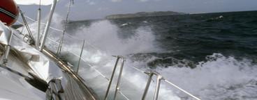 Sailing Away  03