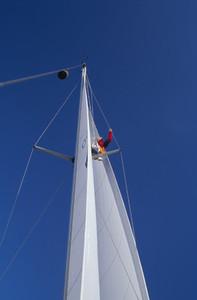 Sailing Away  06