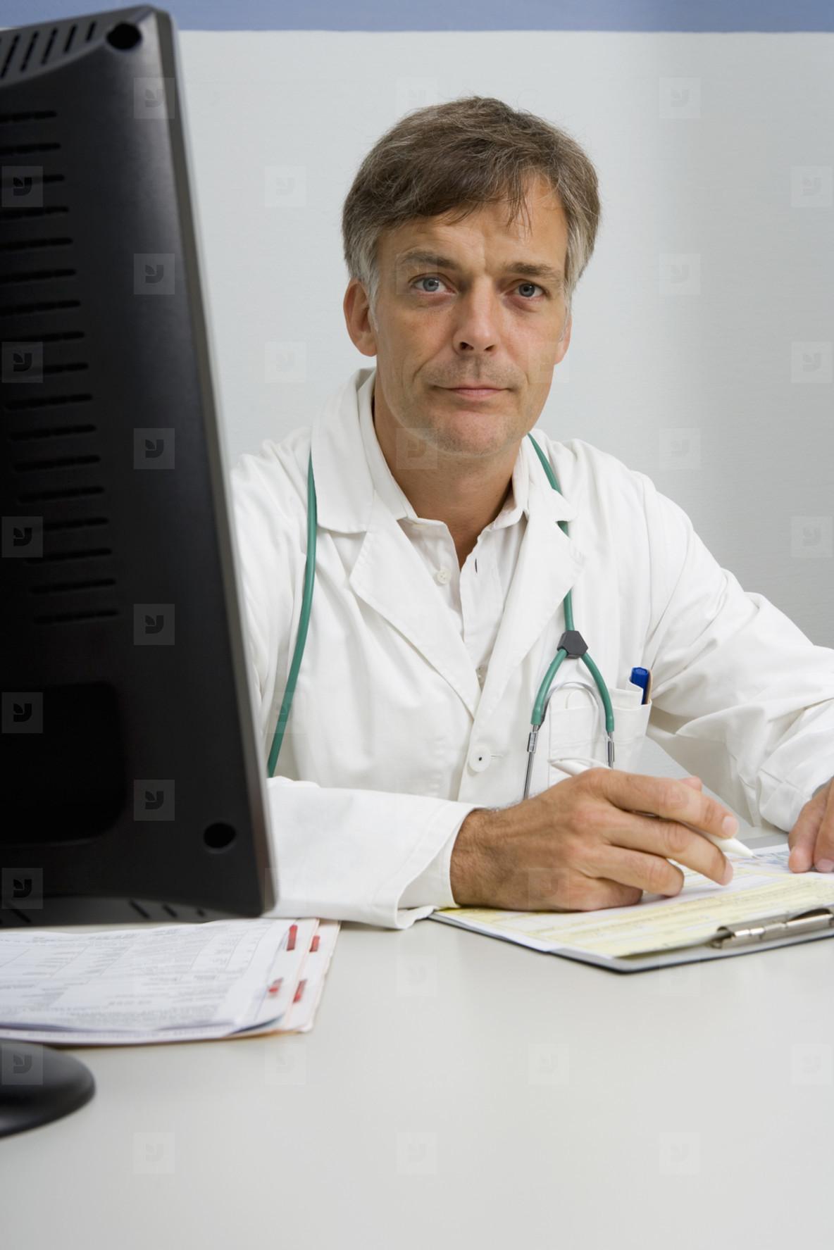 Medical Care  07
