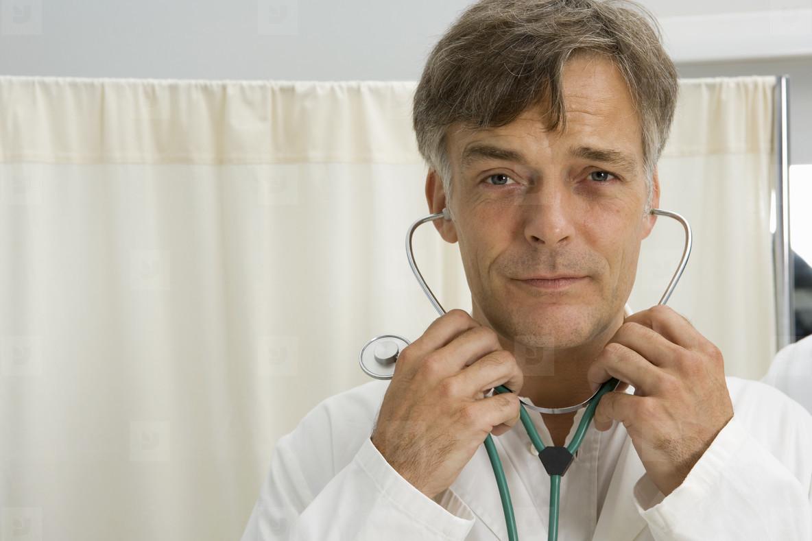 Medical Care  08