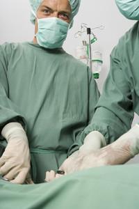 Medical Care  11