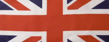 Flags Pt 1  01