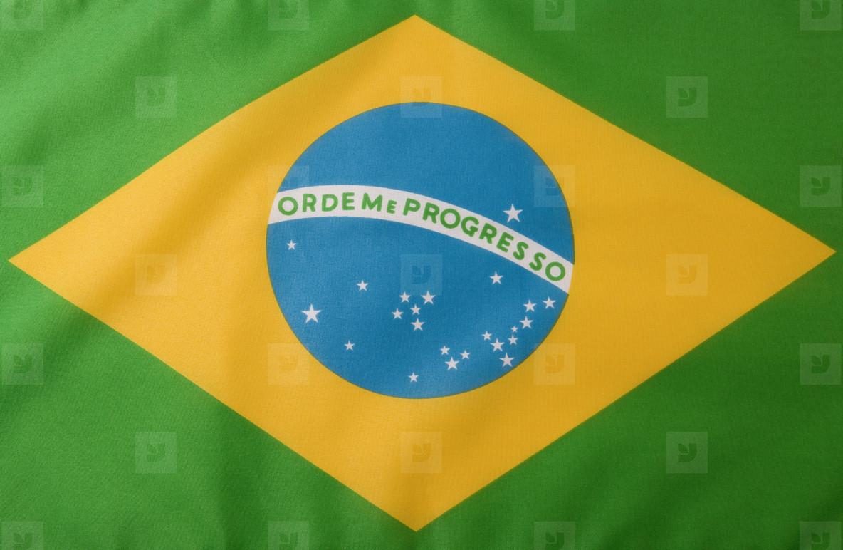 Flags Pt 1  07
