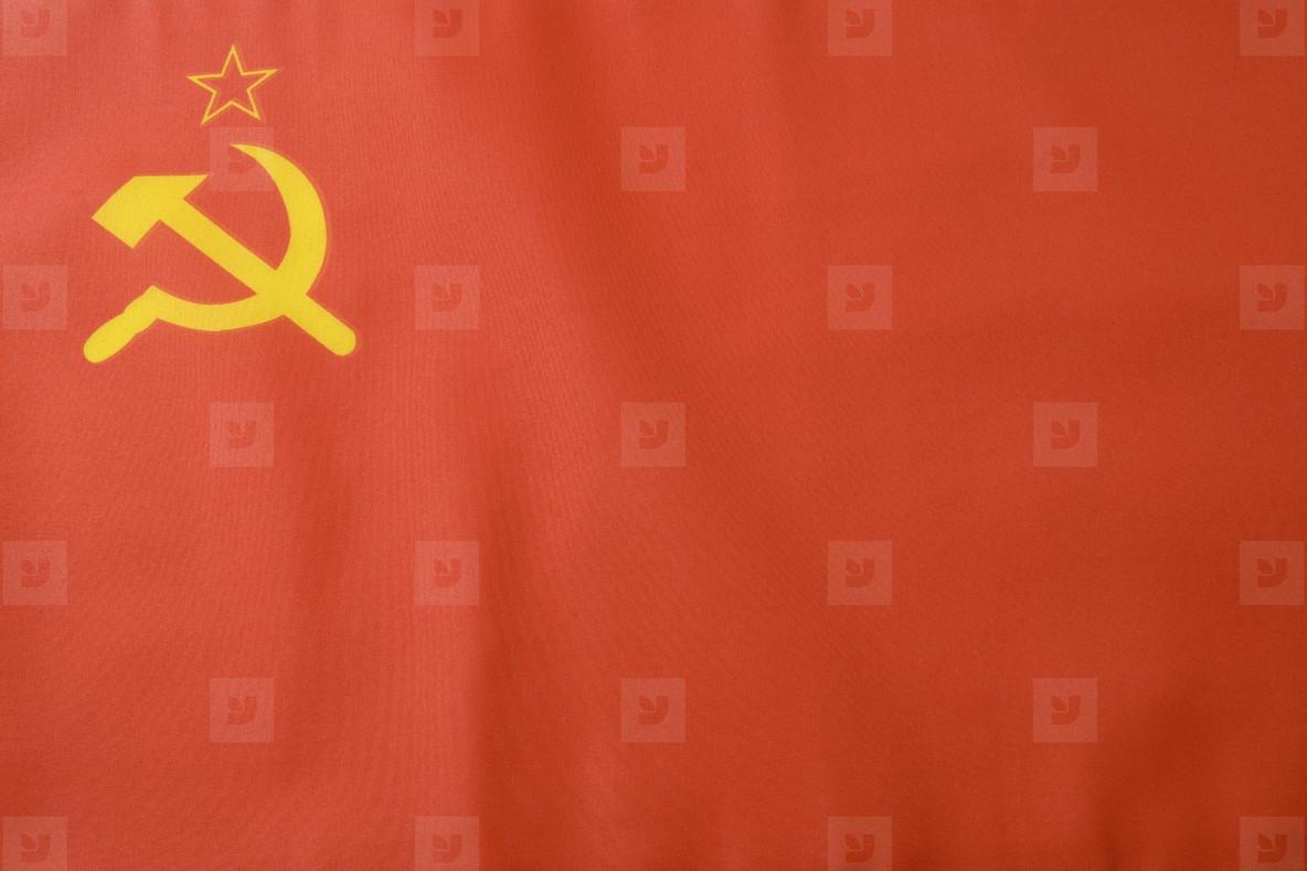 Flags Pt 1  09
