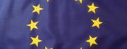 Flags Pt 1  10