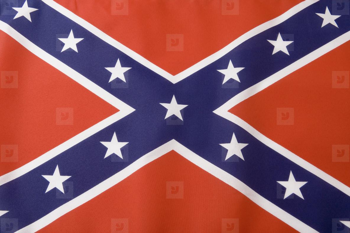 Flags Pt 1  16