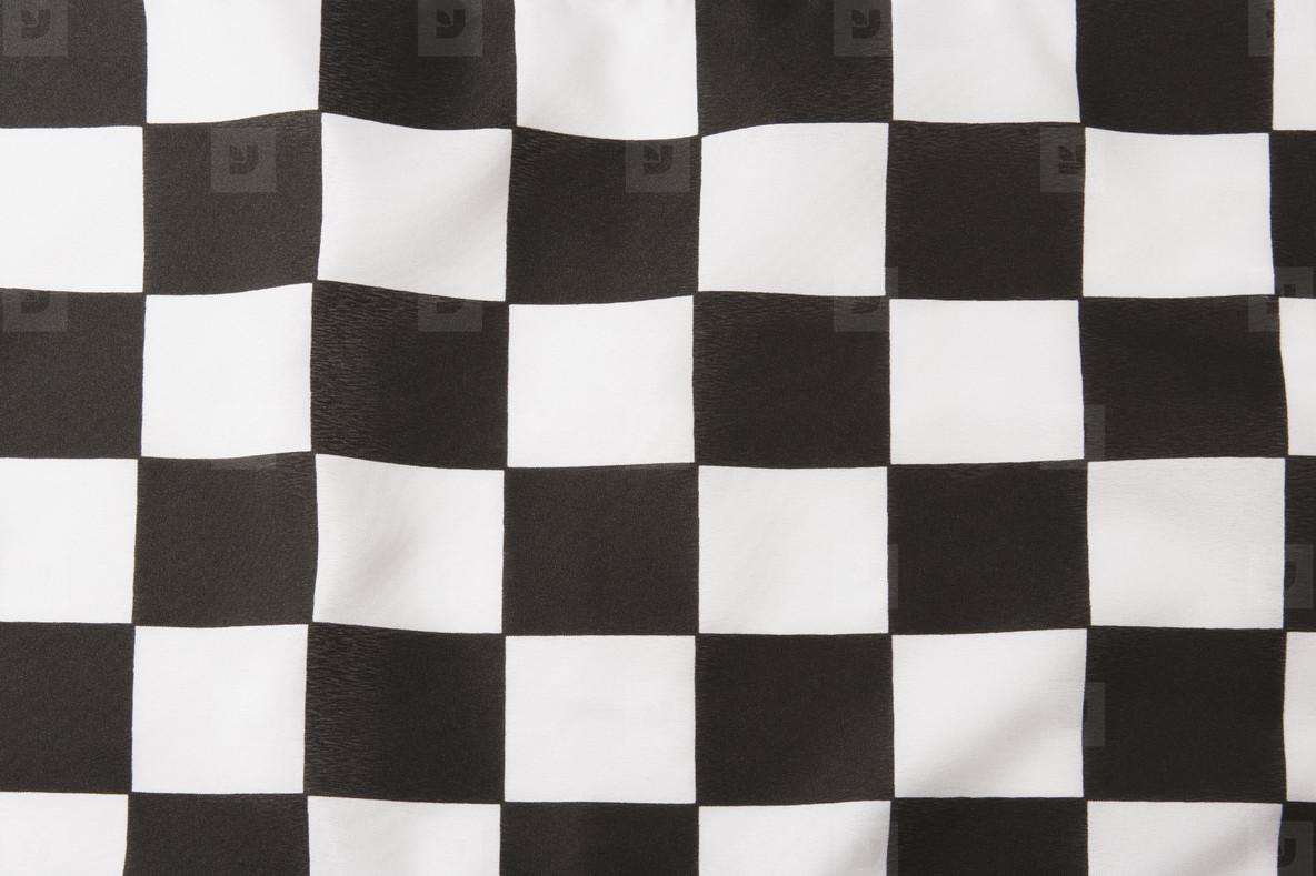 Flags Pt 1  18