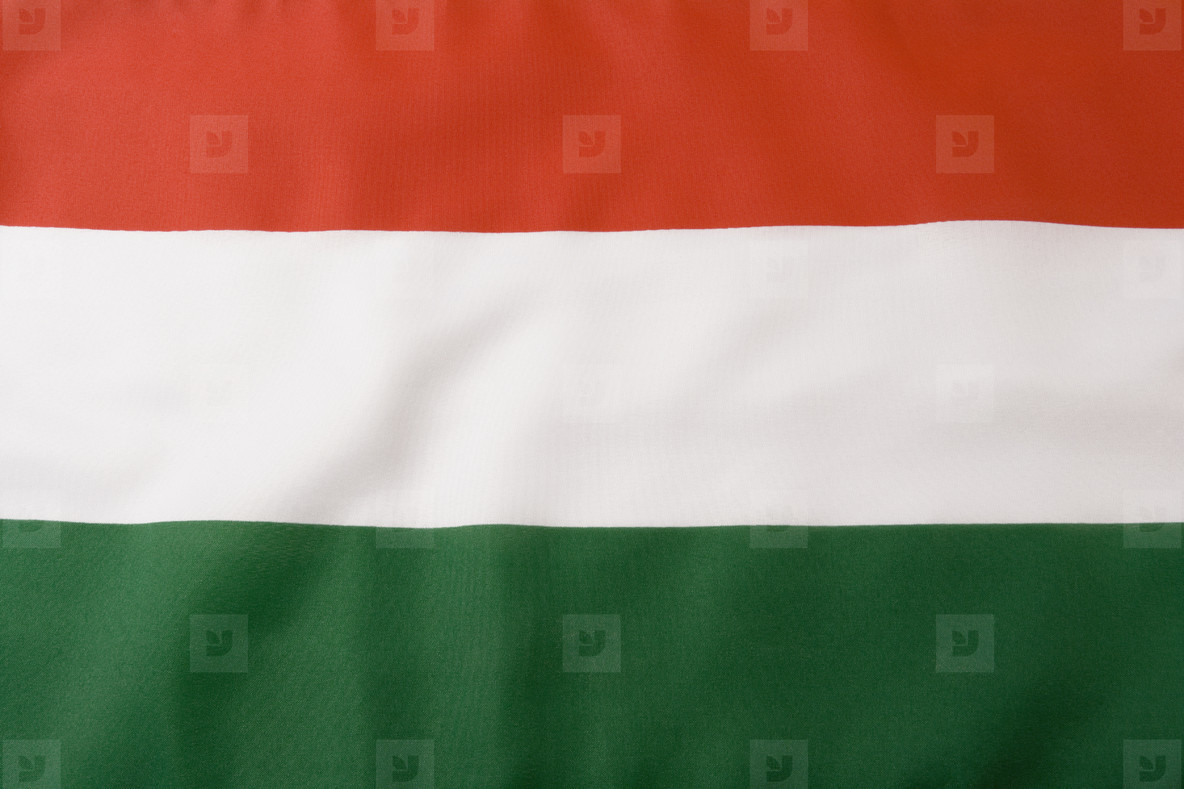 Flags Pt 1  20