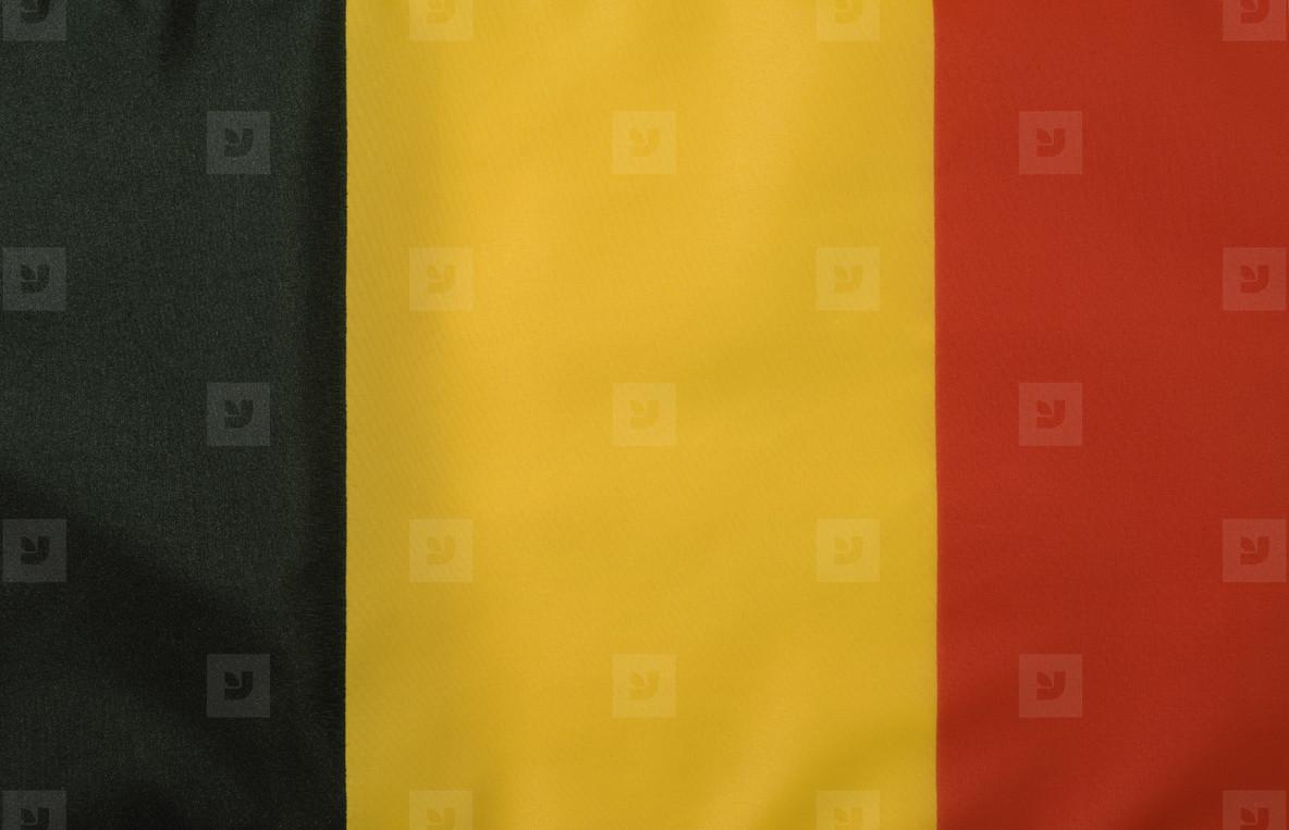 Flags Pt 1  29
