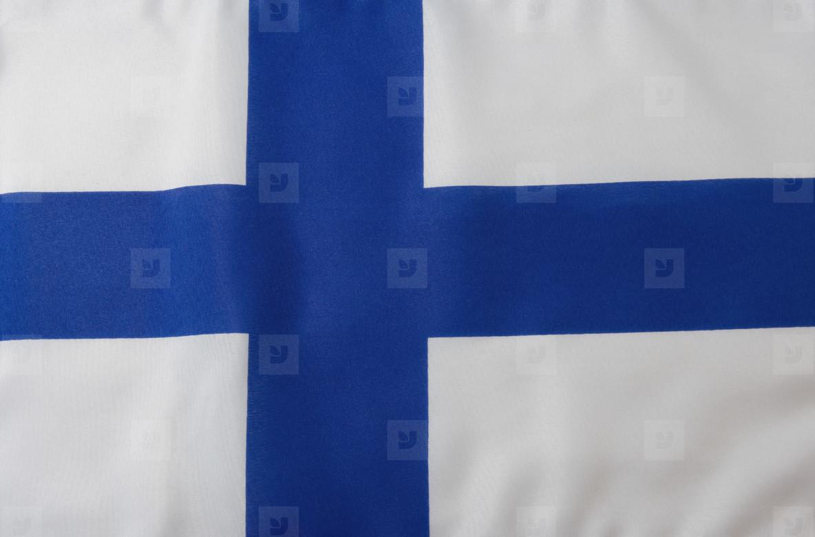 Flags Pt 1  34