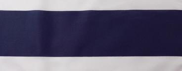 Flags Pt 1  37