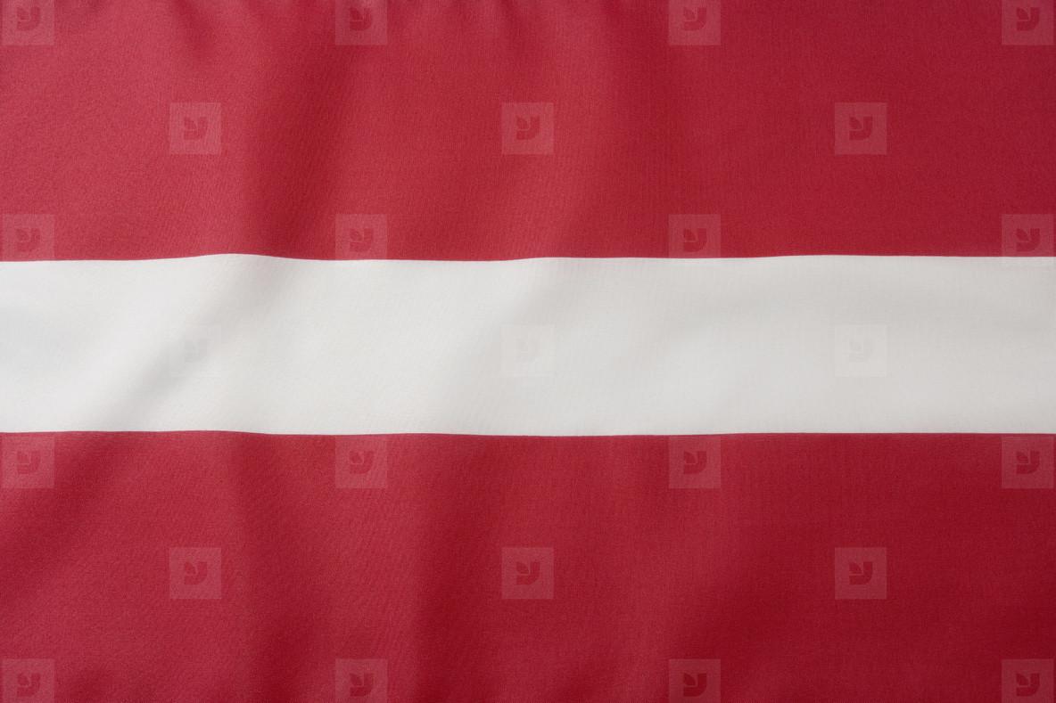 Flags Pt 1  42