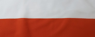 Flags Pt 1  45