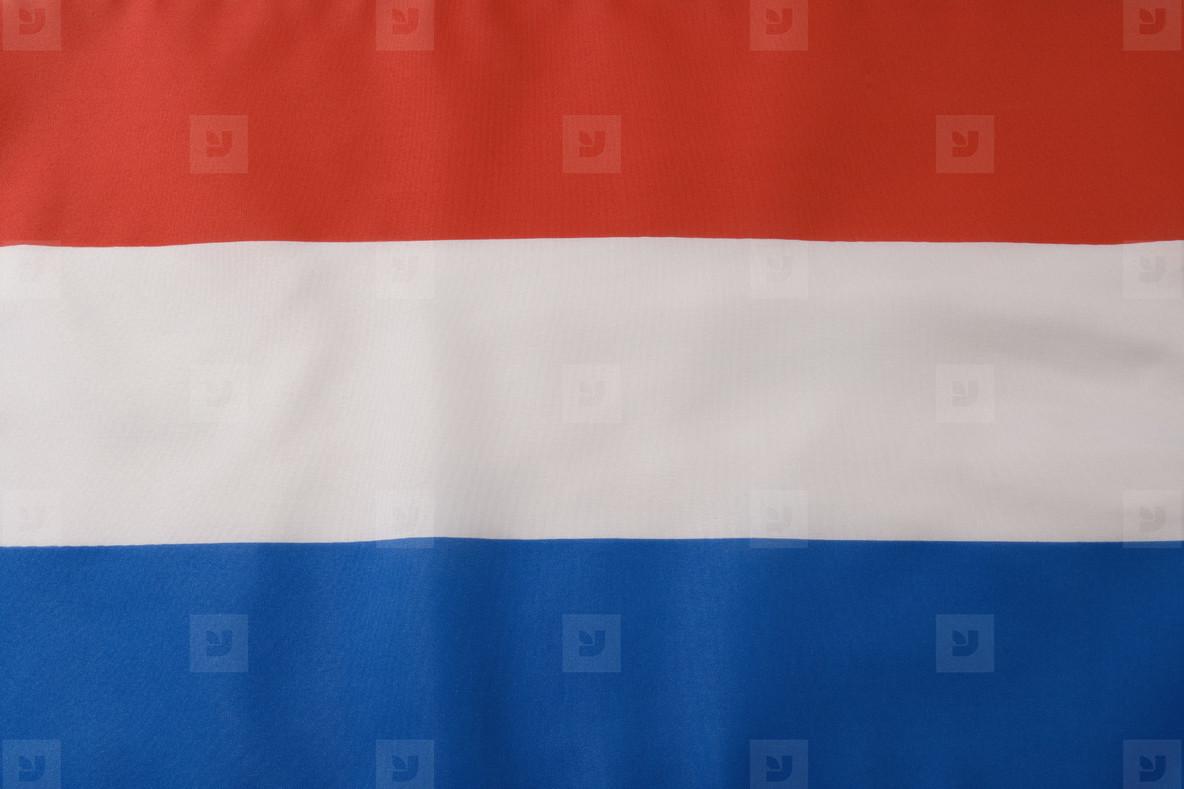 Flags Pt 1  46