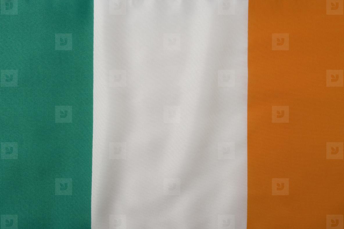 Flags Pt 1  51