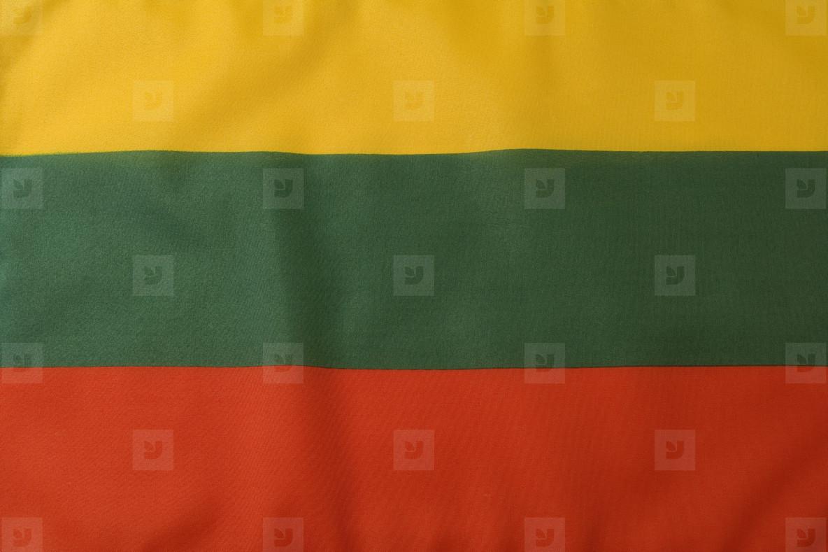 Flags Pt 1  54