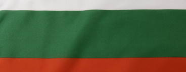 Flags Pt 1  58