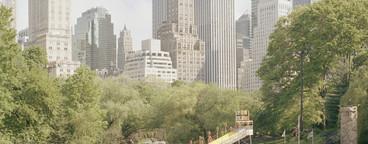 NYC Plus  01
