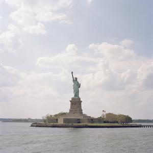 NYC Plus 02