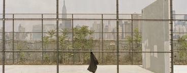 NYC Plus  04