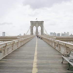NYC Plus 10