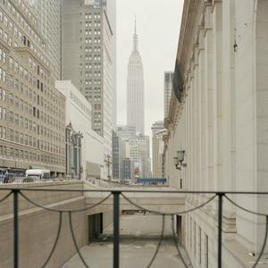 NYC Plus 11