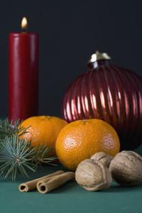 Christmas Stills 02