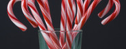 Christmas Stills  04