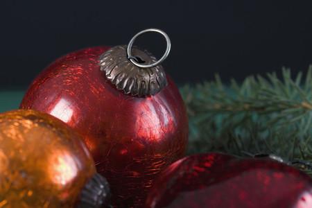 Christmas Stills 09