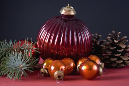Christmas Stills 16