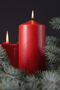 Christmas Stills 17