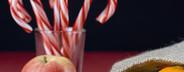 Christmas Stills  19