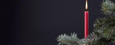 Christmas Stills  20