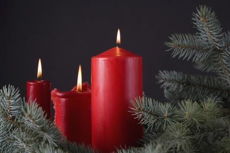 Christmas Stills 23