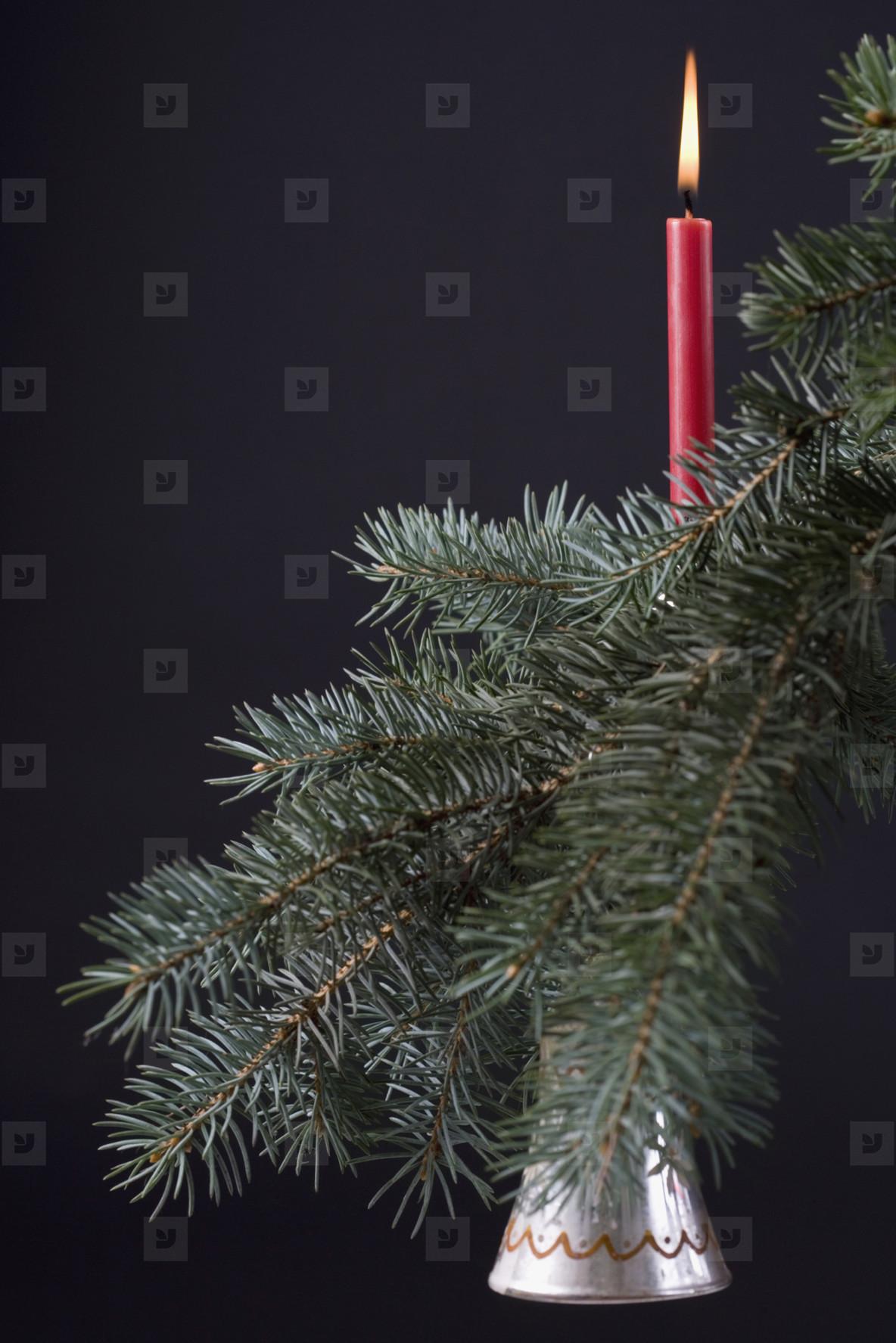 Christmas Stills  24