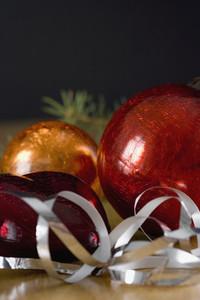 Christmas Stills  25