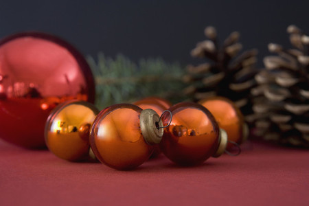 Christmas Stills 27